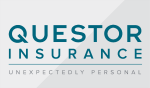 Questor Insurance Campervan hire insurance