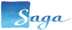 Find Discount Vouchers and Codes from Saga - Insurance for the over 50's