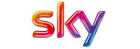 Sky TV and Broadband