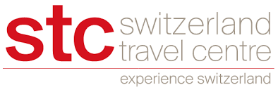 Find Discount Vouchers and Codes from Swiss Travel System