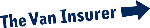 Find Discount Vouchers and Codes from The Van Insurer