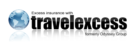 Discount Codes For Car Hire Excess Insurance