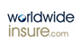 worldwideinsure Campervan hire insurance