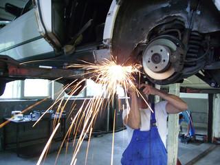 motor trade insurance - Forum
