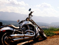motorcycle hire insurance