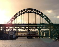 Car Hire in Newcastle