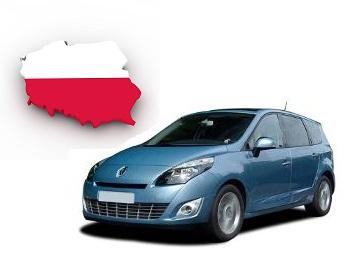Moneymaxim Car Hire Insurance