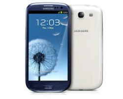 cheap galaxy S3 contracts
