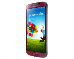 cheap galaxy S4 contracts