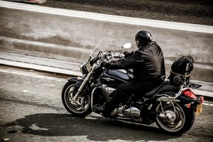 short term motorcycle insurance