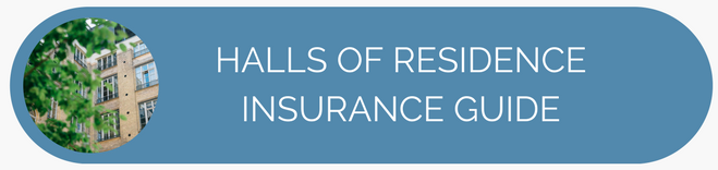 Halls of Residence Insurance Guide