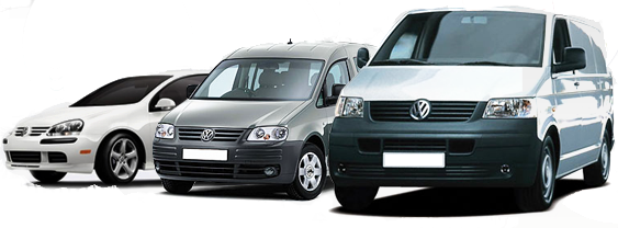 UK Van Hire