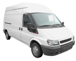 15b40a2806 Find commercial van insurance for your van. No matter what your trade or  business