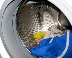Washing Machine Insurance