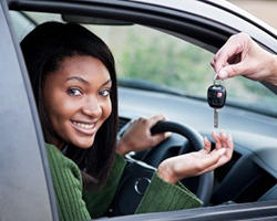 How Much Is Car Insurance For Young Female Drivers